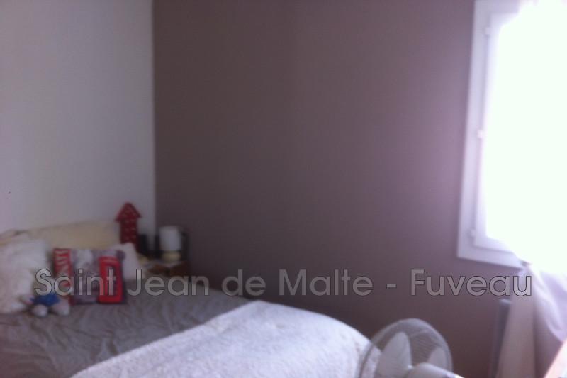 Photo n°7 - Vente maison Septèmes-les-Vallons 13240 - 380 000 €
