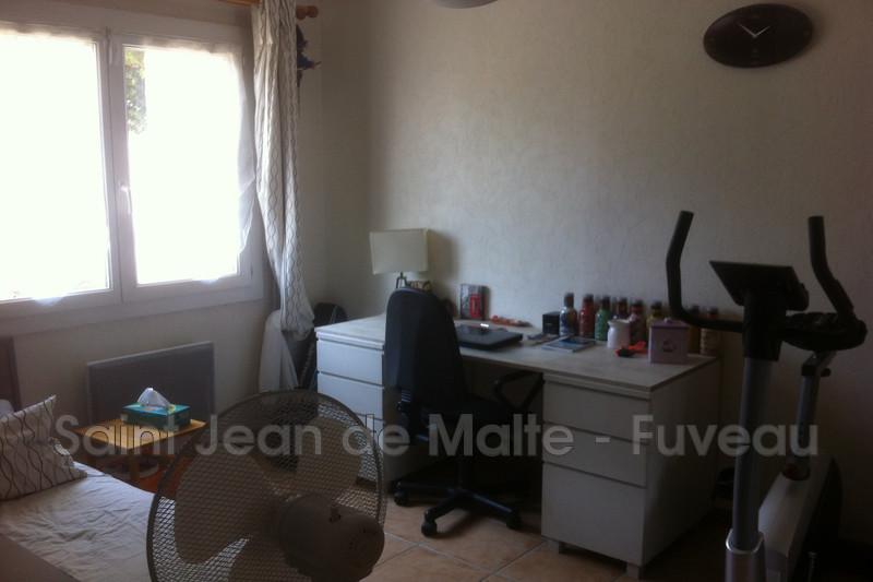 Photo n°8 - Vente maison Septèmes-les-Vallons 13240 - 380 000 €
