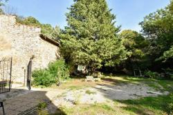 Vente maison Châteauneuf-le-Rouge
