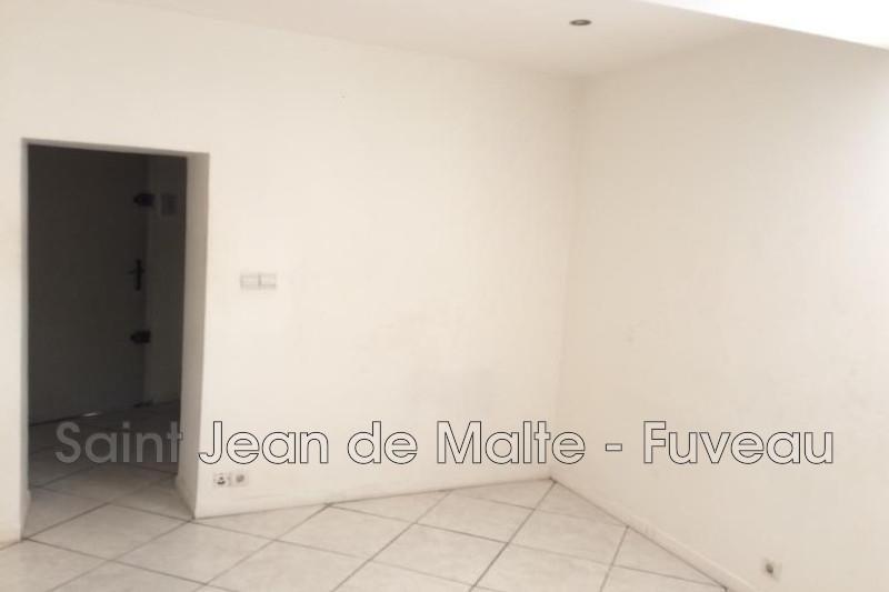 Photo n°3 - Vente  appartement/2 pièces 83170 BRIGNOLES - 63 000 €