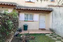 Vente maison Septèmes-les-Vallons