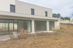 Vente maison Belcodène