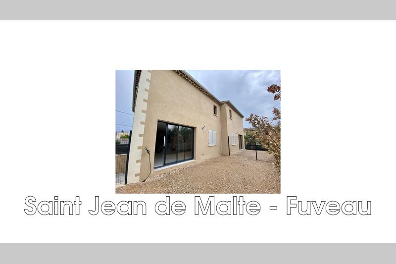 Photo House Saint-Maximin-la-Sainte-Baume   to buy house  3 bedroom   93m²
