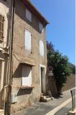 Photos   appartement/3 pièces à vendre Gardanne 13120