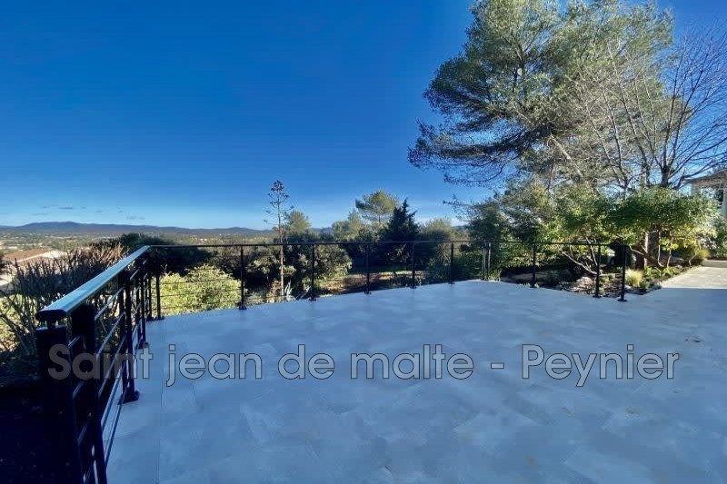 Photo House Saint-Maximin-la-Sainte-Baume   to buy house  4 bedroom   252m²