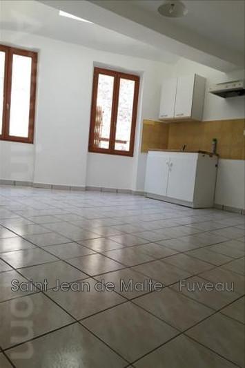 Vente appartement/5 pièces et + Pourrières