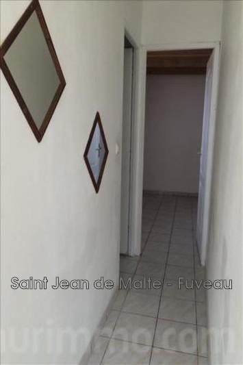 Photo n°2 - Vente appartement/5 pièces et + Pourrières 83910 - 225 500 €