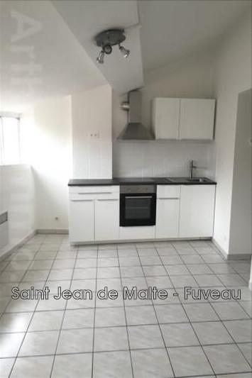 Photo n°4 - Vente appartement/5 pièces et + Pourrières 83910 - 225 500 €
