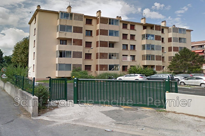 Photo  appartement/3 pièces Aix-en-Provence   to buy  appartement/3 pièces  3 room   56m²