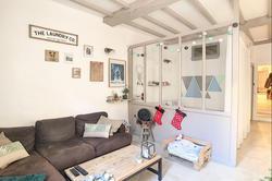 Photos   appartement/2 pièces à vendre Trets 13530