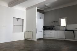 Photos   appartement/3 pièces à louer Aix-en-Provence 13100