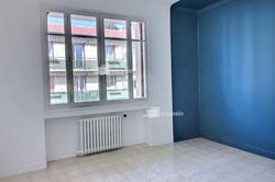 Location appartement Aix-en-Provence