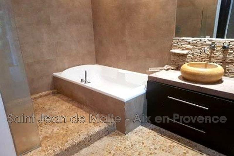Location appartement/2 pièces Aix-en-Provence
