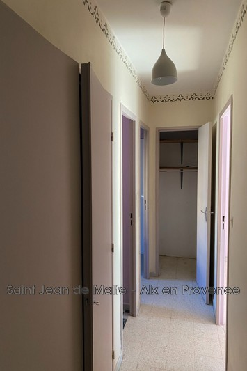 Photo n°7 - Vente appartement Brignoles 83170 - 102 000 €