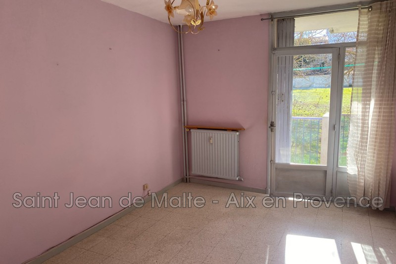 Photo n°3 - Vente appartement Brignoles 83170 - 102 000 €