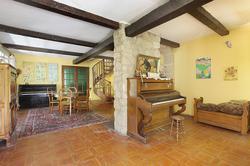 Vente maison Le Puy-Sainte-Réparade