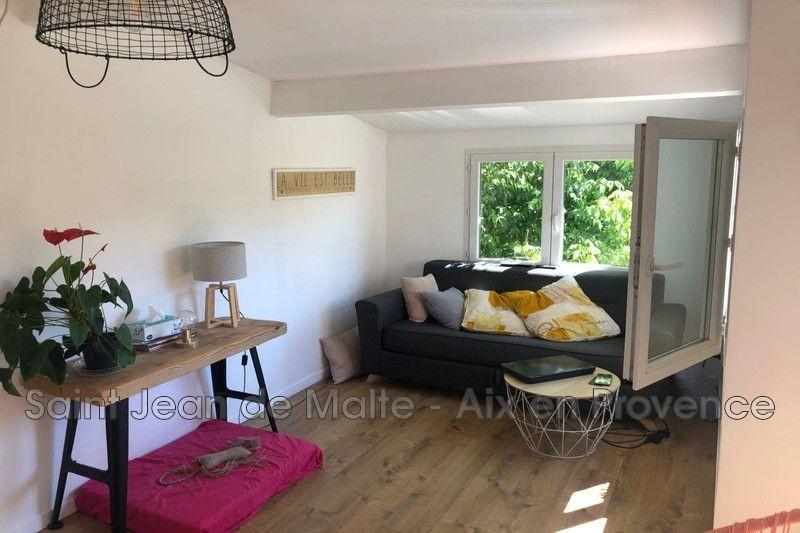 Photo Maison de ville Trets Centre-ville,   achat maison de ville  5 chambres   140m²