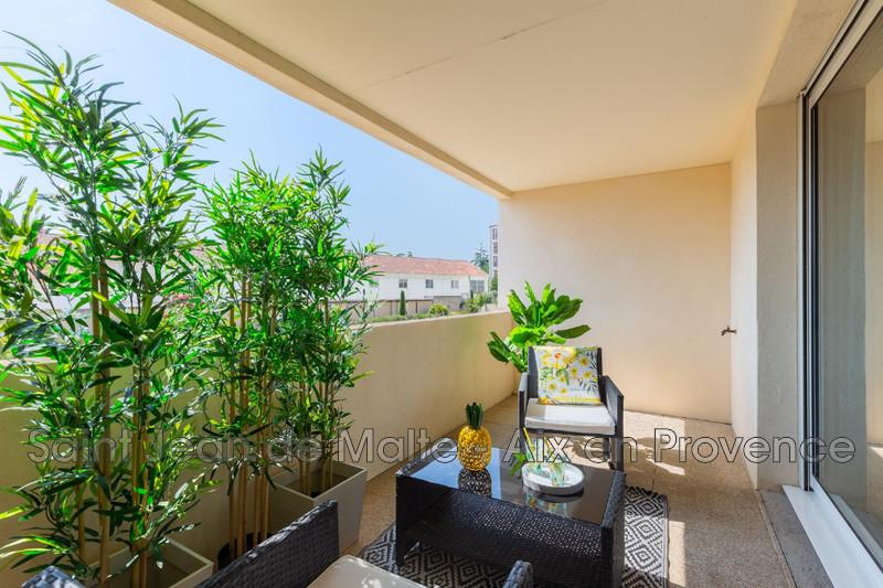 Photo  appartement/studio t1 Aix-en-Provence   to buy  appartement/studio t1  1 room   40m²