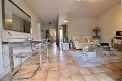 Photos   appartement/3 pièces à vendre Aix-en-Provence 13100
