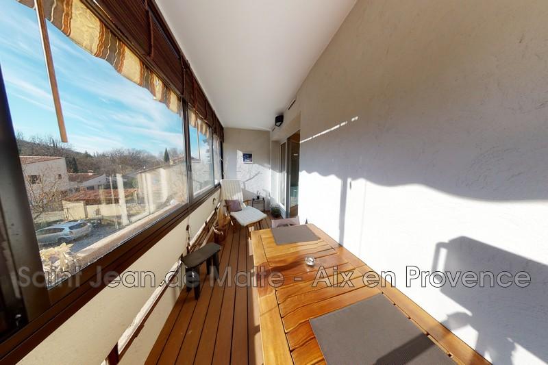 Vente  appartement/3 pièces Aix-en-Provence