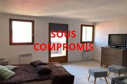 Photos  Appartement à vendre Pertuis 84120