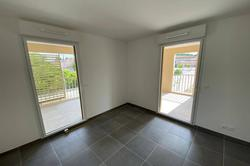 Vente appartement Luynes