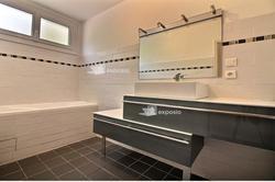 Vente appartement Aix-en-Provence
