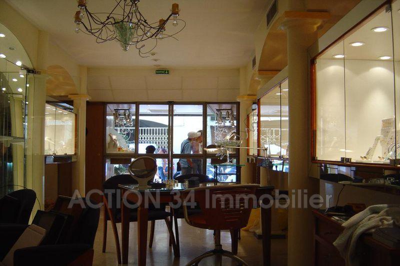 Photo  Montpellier Ecusson,  Occupational    80m²