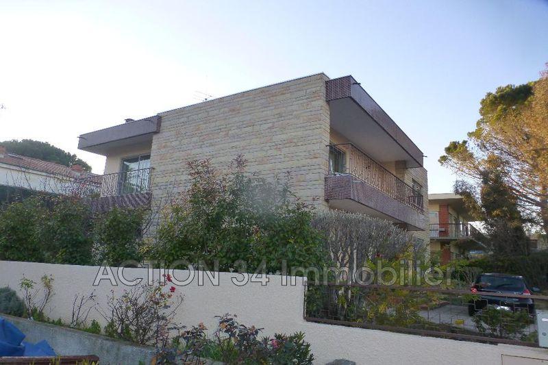 Photo Villa Montpellier Estanove,   achat villa  5 chambres   155m²