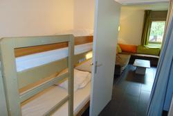 Location Appartements Juan-Les-Pins Photo 5