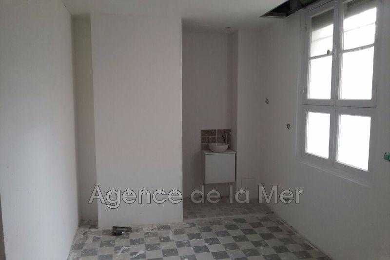 Photo n°4 - Vente appartement Juan-les-Pins 06160 - 200 000 €