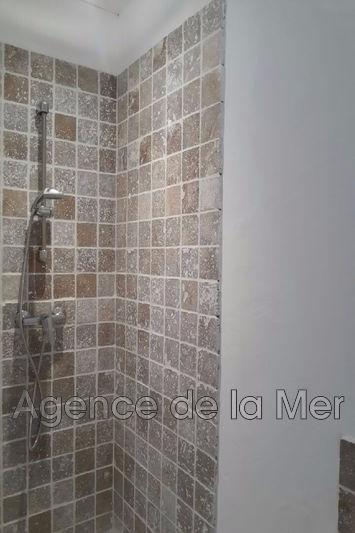 Photo n°5 - Vente appartement Juan-les-Pins 06160 - 200 000 €