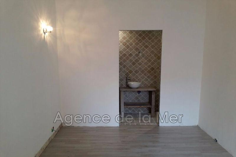 Photo n°6 - Vente appartement Juan-les-Pins 06160 - 200 000 €