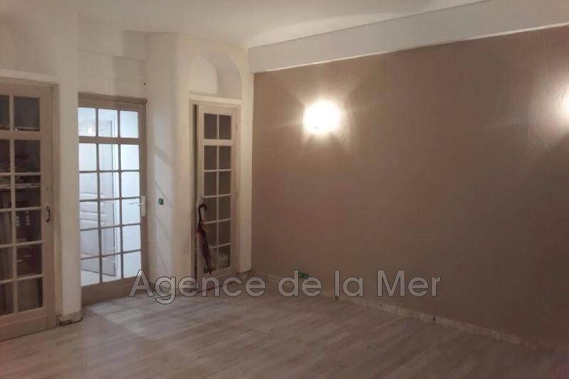 Photo n°3 - Vente appartement Juan-les-Pins 06160 - 200 000 €