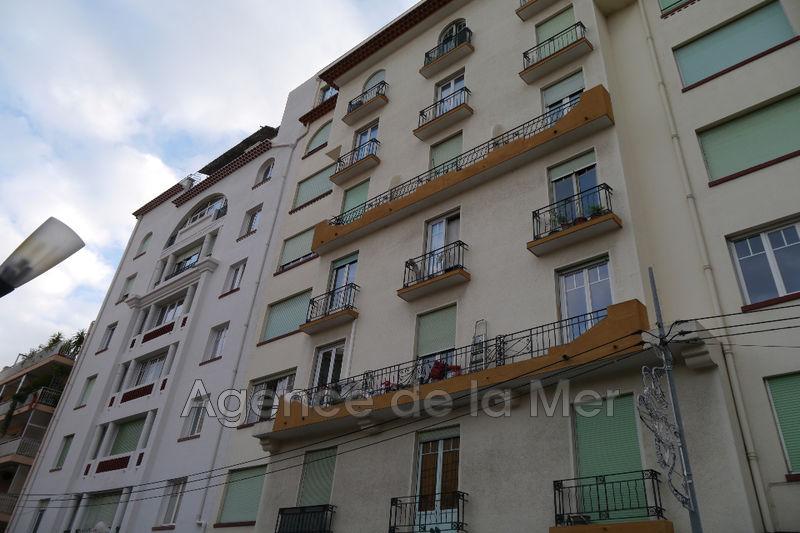 Photo n°7 - Vente appartement Juan-les-Pins 06160 - 200 000 €