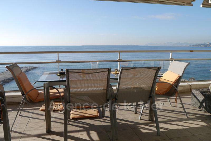 Photo n°4 - Vente appartement Juan-les-Pins 06160 - 2 650 000 €