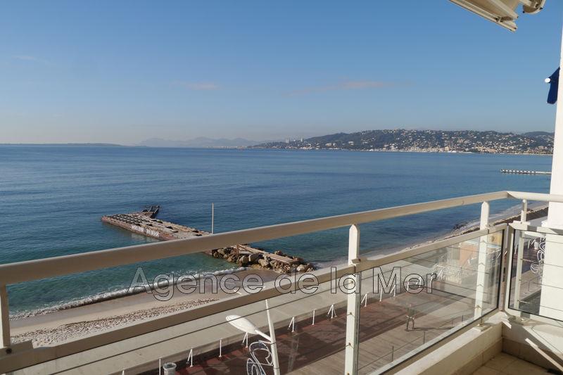 Photo n°2 - Vente appartement Juan-les-Pins 06160 - 2 650 000 €