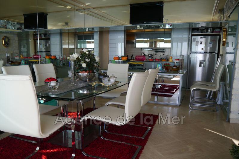 Photo n°6 - Vente appartement Juan-les-Pins 06160 - 2 650 000 €