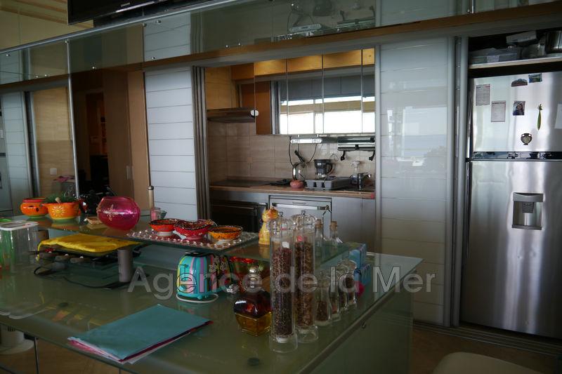 Photo n°7 - Vente appartement Juan-les-Pins 06160 - 2 650 000 €