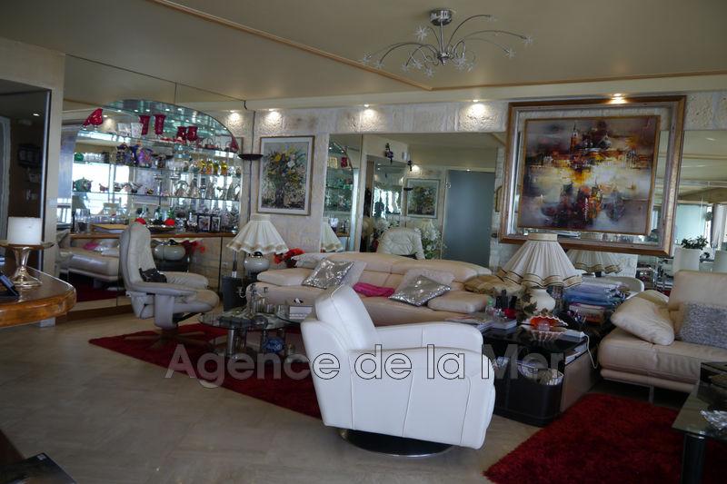 Photo n°5 - Vente appartement Juan-les-Pins 06160 - 2 650 000 €