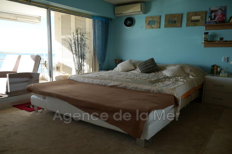 Photo n°9 - Vente appartement Juan-les-Pins 06160 - 2 650 000 €