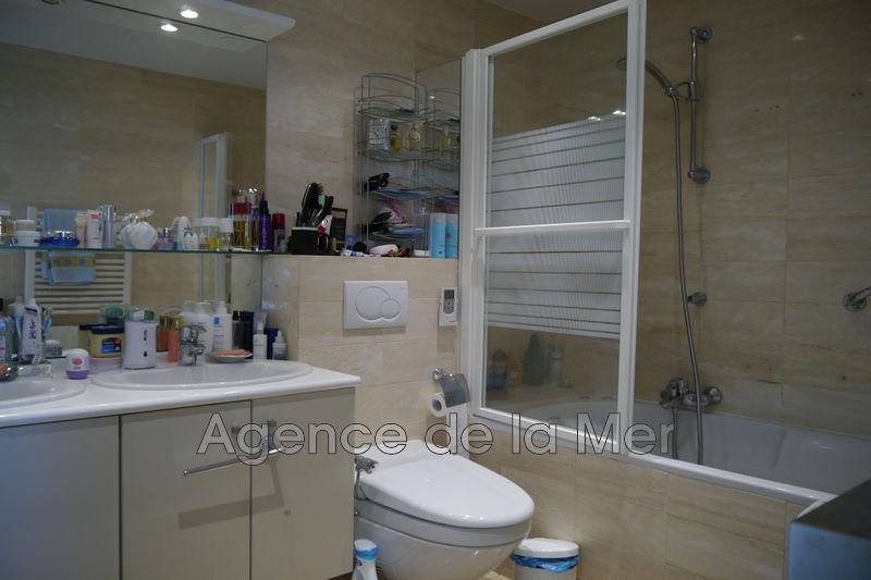 Photo n°12 - Vente appartement Juan-les-Pins 06160 - 2 650 000 €