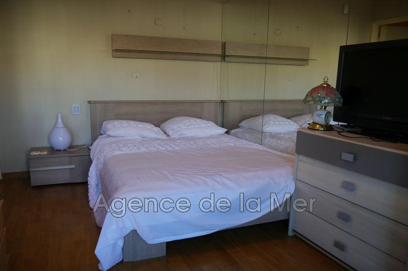Photo n°11 - Vente appartement Juan-les-Pins 06160 - 2 650 000 €