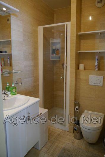 Photo n°13 - Vente appartement Juan-les-Pins 06160 - 2 650 000 €