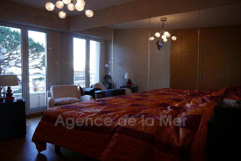 Photo n°10 - Vente appartement Juan-les-Pins 06160 - 2 650 000 €