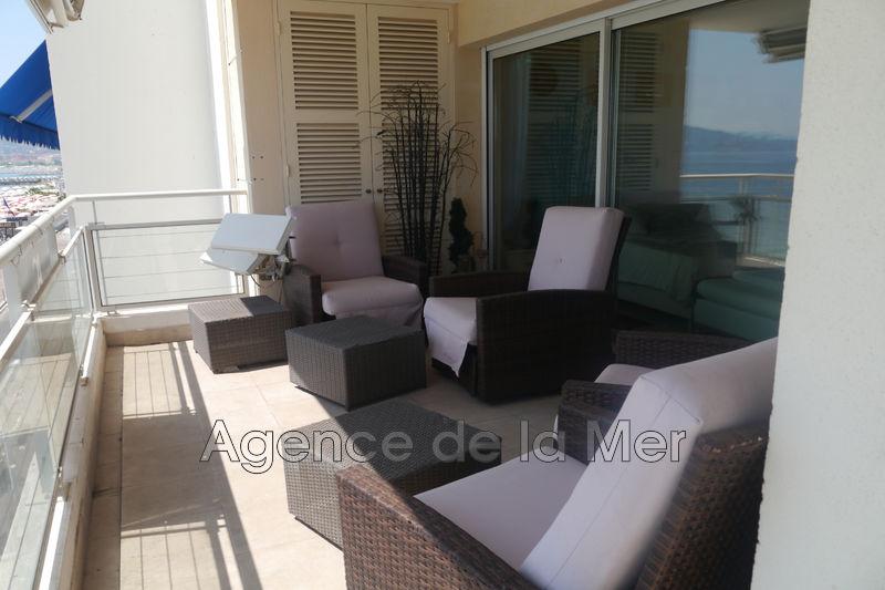 Photo n°3 - Vente appartement Juan-les-Pins 06160 - 2 650 000 €
