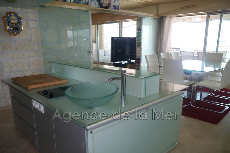Photo n°8 - Vente appartement Juan-les-Pins 06160 - 2 650 000 €