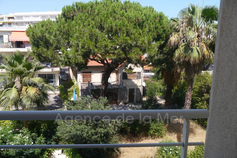 Photo n°15 - Vente appartement Juan-les-Pins 06160 - 2 650 000 €
