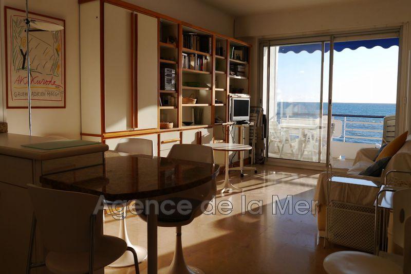 Photo n°4 - Vente appartement Juan-les-Pins 06160 - 499 000 €