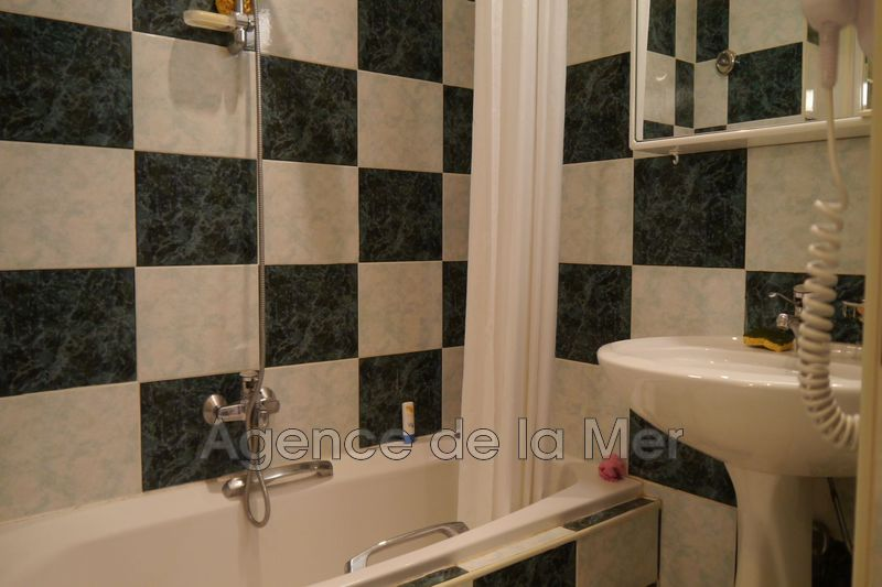 Photo n°8 - Vente appartement Juan-les-Pins 06160 - 499 000 €